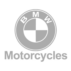bmw-logo-grey