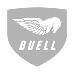 buell-logo-grey