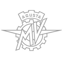 mv-augusta-logo