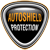 AUTOSHIELD PROTECTION LOGO